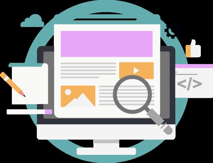 Search Engine Optimization Singapore