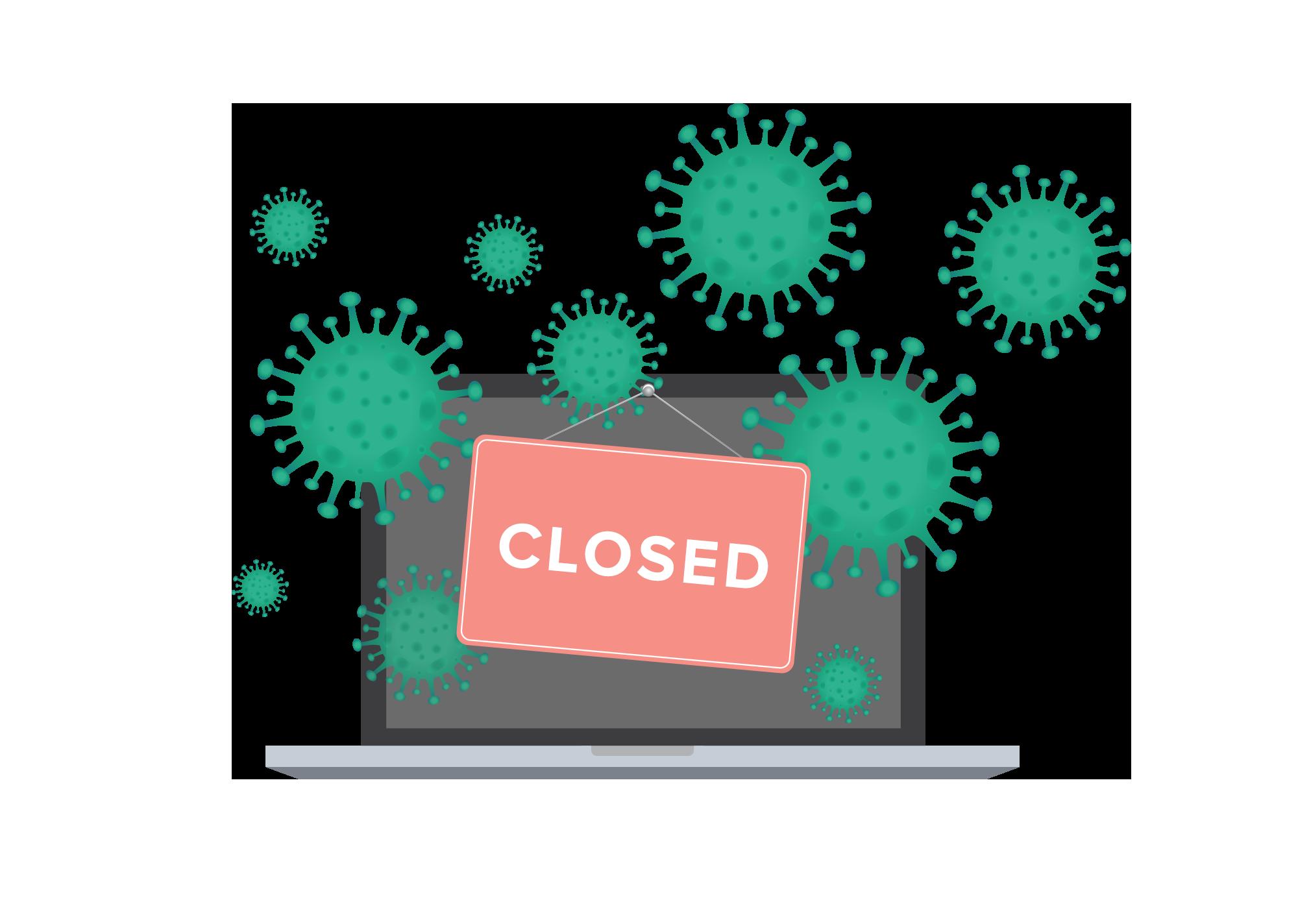 business closing singapore